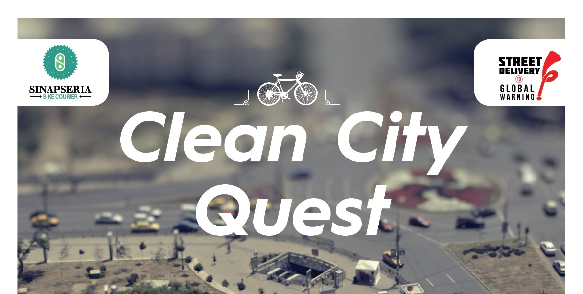 Sinapseria - Clean City Quest - Final.jpgmic